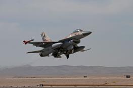 """يديعوت: """"إسرائيل"""" تنسق تدريباتها الجوية مع روسيا"""