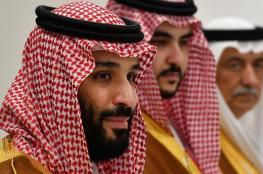 صحيفة تكشف: من الصعب إصلاح سمعة بن سلمان بعد محاكمة قتلة خاشقجي