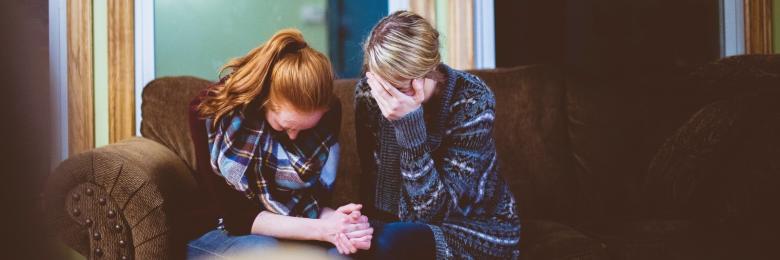 كيف يؤثر الدعم النفسي المغلوط على الفرد؟