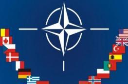"""الناتو يسمح لـ """"إسرائيل"""" بفتح مكتب في مقره ببروكسل"""