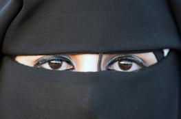 سعودي يطلق زوجته لسبب لا يخطر على البال