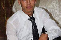 وفاة شاب في معمل حجر جنوب نابلس