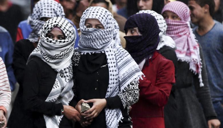 """""""التخطيط الفلسطيني"""" ينظم ندوة عن واقع المرأة والتنمية"""