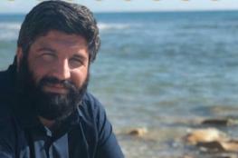 """مقتل قائد إيراني مقرب من سليماني في معارك قرب """"حلب"""""""