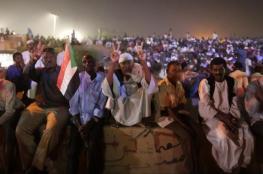 السودان.. إضراب بعدة قطاعات واضطراب بالرحلات الجوية