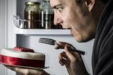 6 أغذية لمحاربة نوبات الجوع الشديد