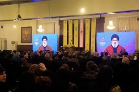"""حقيقة تصريحات حزب الله حول موعد الحرب مع """"إسرائيل"""""""