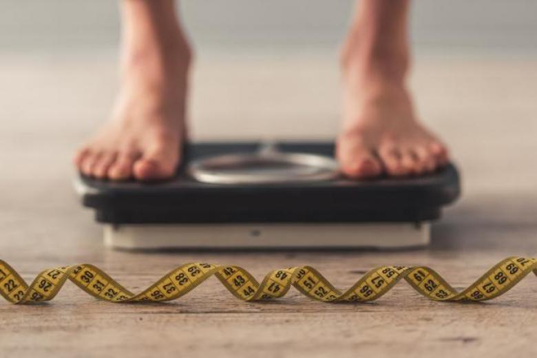 كيف تخسر من وزنك دون حمية غذائية أو نظام رياضي