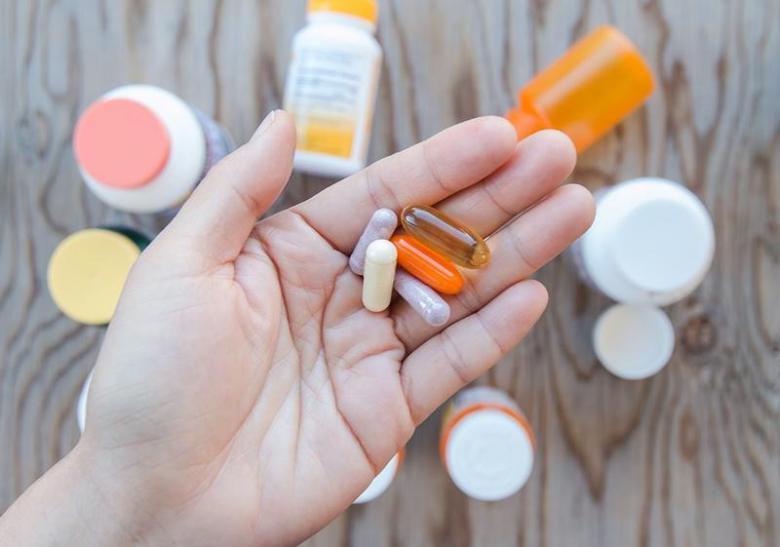 10 علامات تشير بـ نقص الفيتامينات في الجسم
