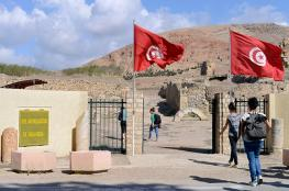 تونس تتوقع قفزة كبيرة بعدد السائحين في 2019