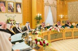 السعودية تقر موازنة 2017 وتنجح بخفض عجزها