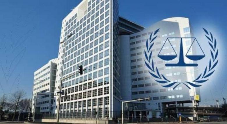 """محكمة الجنايات ترفض طلب المدعية العامة بالتحقيق مع """"إسرائيل"""""""