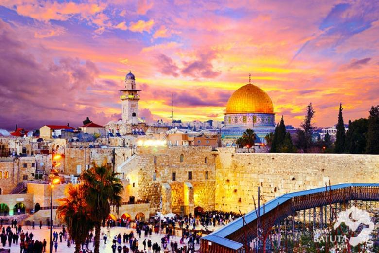 اتحاد الرياضة للجميع ينظم فعاليات رياضية لنصرة القدس