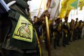 """مليشيات عراقية تتوعد أمريكا إذا قصفت """"إسرائيل"""" البلاد"""