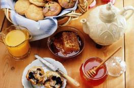 الألياف الغذائية مفيدة لسحور يدوم في رمضان