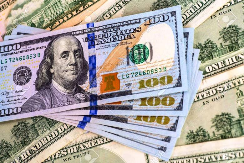 لافروف: واشنطن تقوض الثقة بالدولار