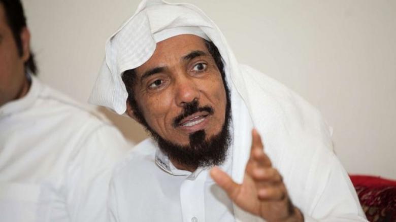 ووتش: سلمان العودة يواجه الإعدام بتهم غامضة