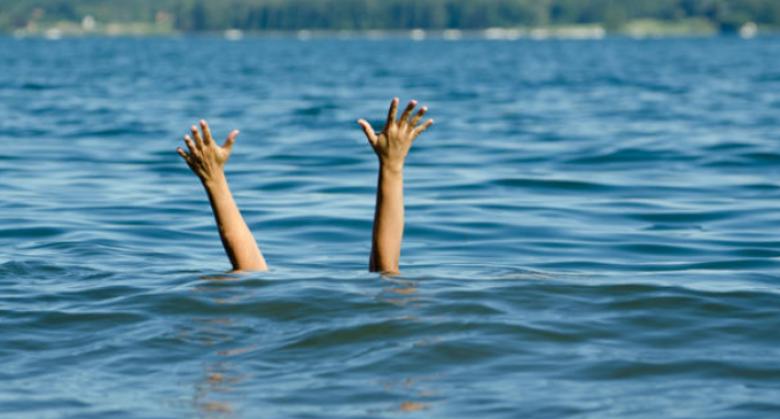 وفاة فتى غرقًا ببركة سباحة في نابلس