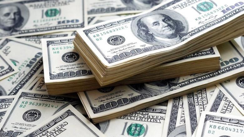 117 مليار $ تكبدها أثرياء العالم بيوم