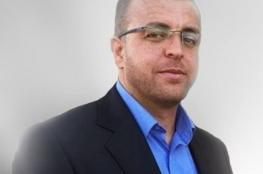 زوجة القيق: الاحتلال فشل في إدانة زوجي وحوّله للإداري
