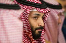 أكاذيب السعودية بدأت بالتكشف أكثر