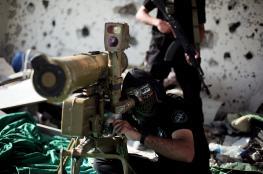 عسكري إسرائيلي: حماس ستحقق المفاجأة بالتسلل وكثافة النيران