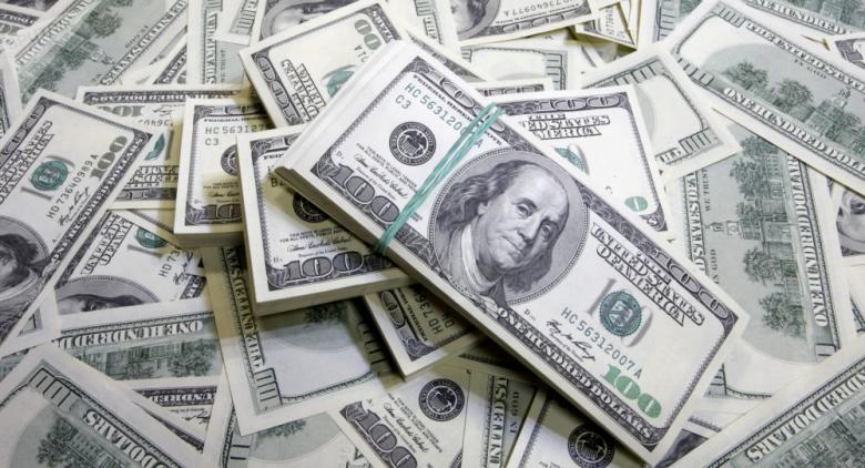دخول ثالث شخص إلى نادي المئة مليار دولار