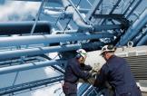 10 وظائف هي الأعلى أجرا في قطاع النفط والغاز.. تعرف عليها