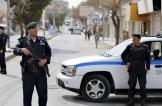 مجهول ينفذ عملية سطو مسلح على بنك في الأردن