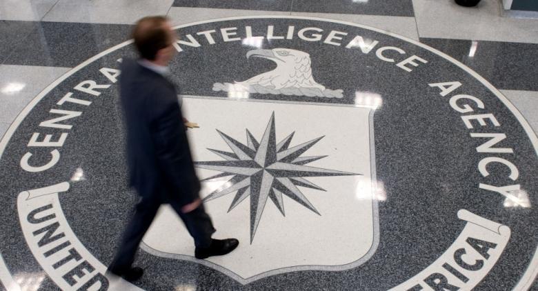 7 أسرار عن المخابرات الأمريكية لا ترغب في أن تعرفها