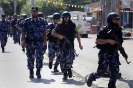 الشرطة تحقق بوفاة مواطن في دير البلح