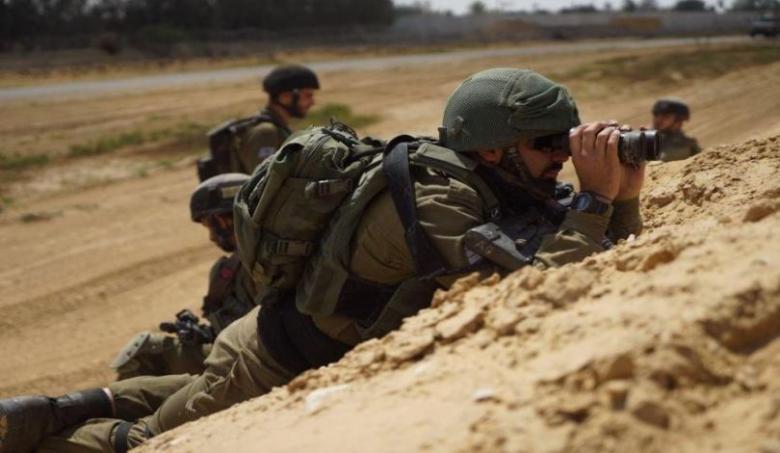لهذا السبب .. إسرائيليون يعترفون بعدم مقدرتهم على اغتيال قادة المقاومة