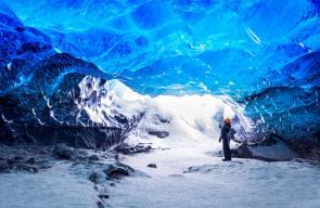 أهم الأماكن السياحية في ايسلندا
