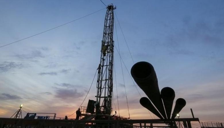 تركيا تستثمر في حقول النفط السودانية