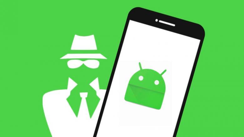 """""""جوجل"""" تكشف عن ثغرة أمنية تسمح باختراق هواتف """"أندرويد"""""""