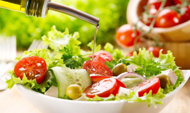 9 نصائح لخفض السعرات الحرارية في طعامك