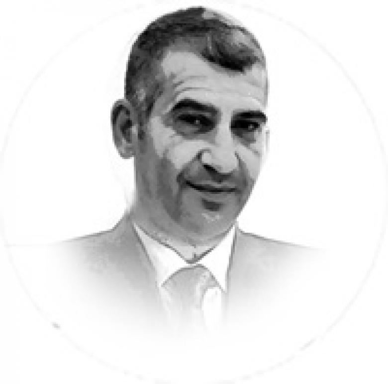 """""""إسرائيل"""" وإيران"""