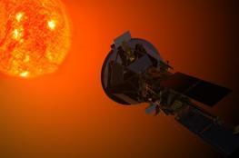 مسبار 'ناسا' فائق السرعة يكشف مفاجآت عن الشمس