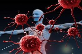 إجازة أول دواء بالعالم يعالج السرطان