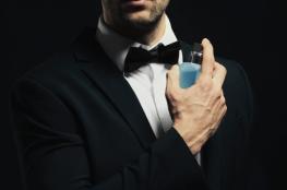 أفضل العطور الرجالية 2019.. «قائمة لن تخيب ظنك»