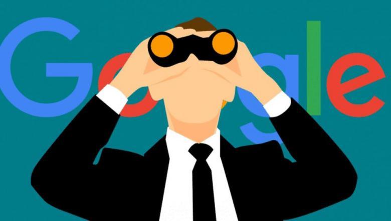 """غوغل """"تحمي"""" الخصوصية.. وتتعقب مشترياتك"""