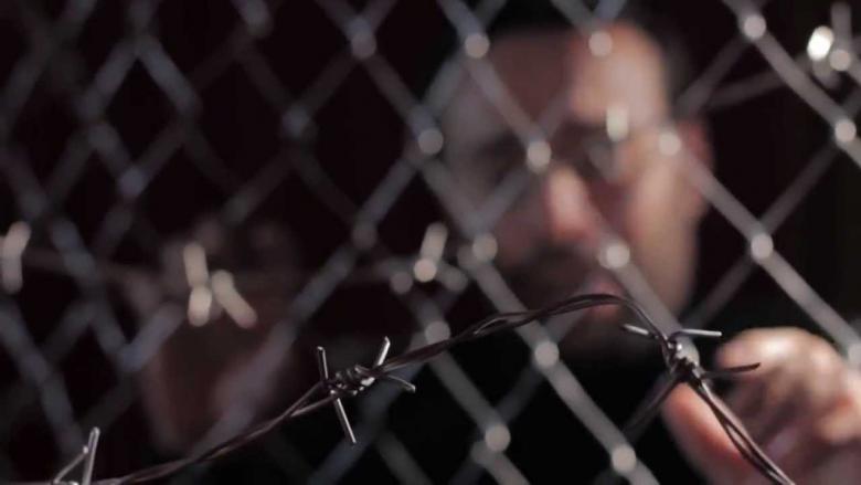4 أسرى يواصلون إضرابهم المفتوح عن الطعام رفضا لاعتقالهم الإداري
