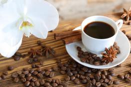 علماء: القهوة لا ترفع ضغط الدم