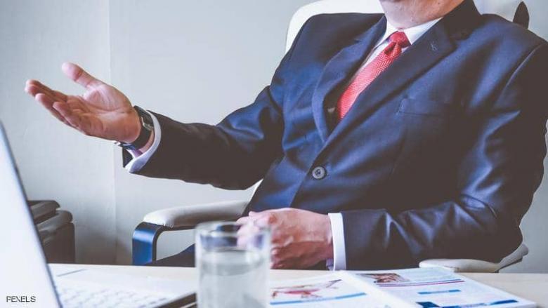 بعد دراسة 10 سنوات.. غوغل تحدد 10 صفات للمدير الناجح