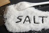 علماء أمريكان: إساءة تناول الملح يؤدي إلى الخرف
