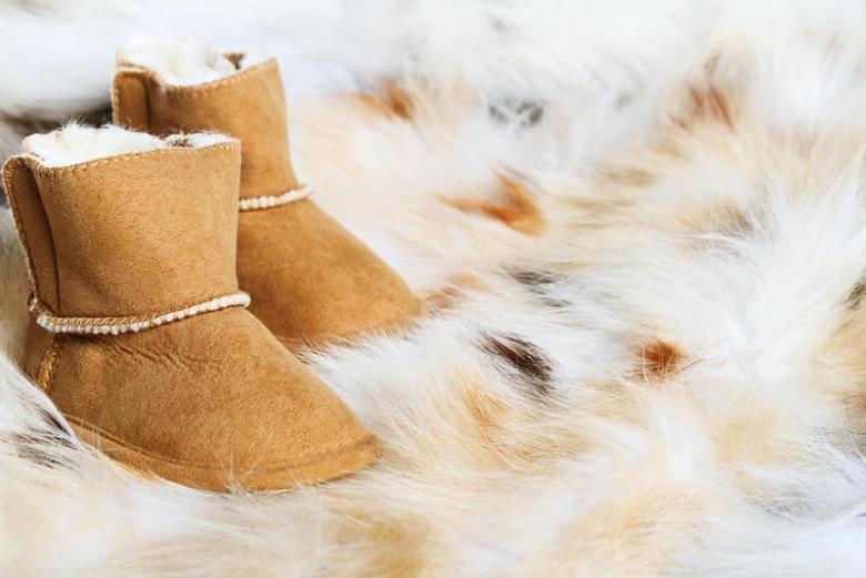 7 نصائح تخزين الملابس الشتوية