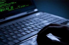 الاحتلال يتأهب لصد هجمات إلكترونية على مواقع حساسة