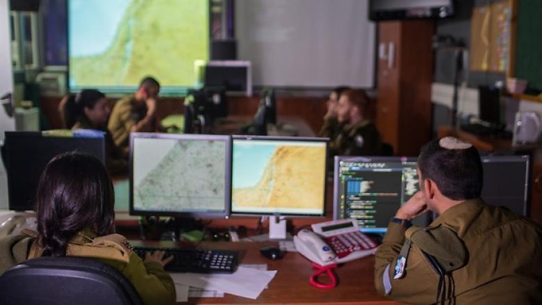اتصالات إسرائيلية على هواتف الغزيين.. ما فحواها؟