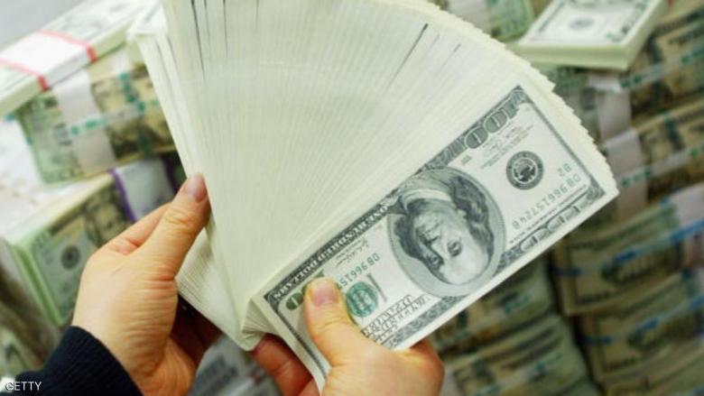 ماذا يعني استمرار هبوط الدولار للعالم؟