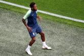 مانشستر يونايتد يضم فريد حتى 2023